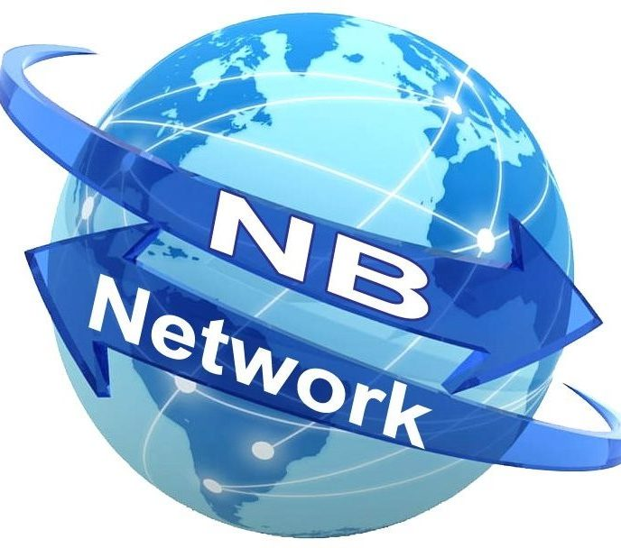 Welcome to Noakhali Broadband Netwrok | High Speed Broadband Internet Provider