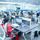 datasoft-systems-bangladesh-office